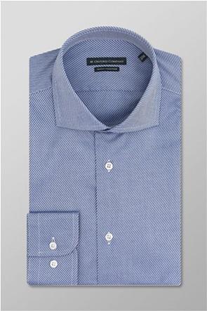 "Oxford Company ανδρικό πουκάμισο button-up ""Milano"""