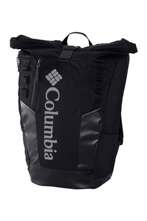 Columbia ανδρικό σακίδιο πλάτης ''Convey™ 25L Rolltop Dayback''