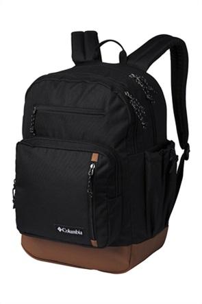 Columbia unisex backpack ''Northern Pass™ II''