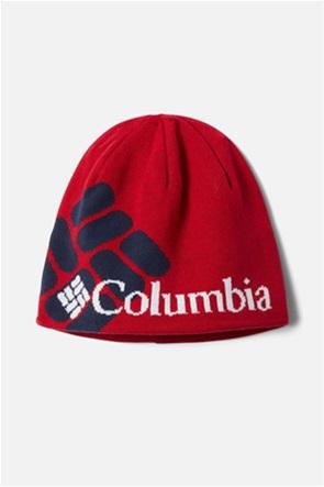 Columbia unisex σκούφος ''Columbia Heat™''