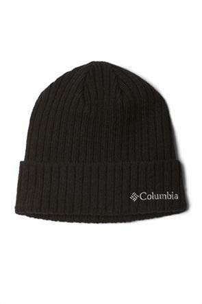 Columbia unisex σκούφος ''Watch Cap™''