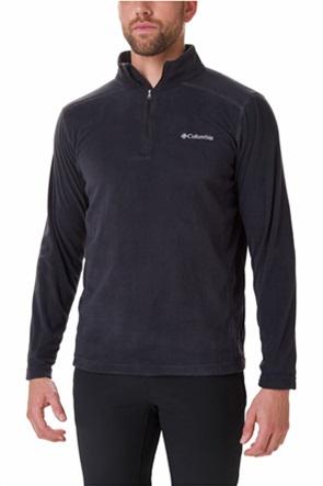 Columbia ανδρική fleece μπλούζα με φερμουάρ 1/2 ''Klamath Range™ II''