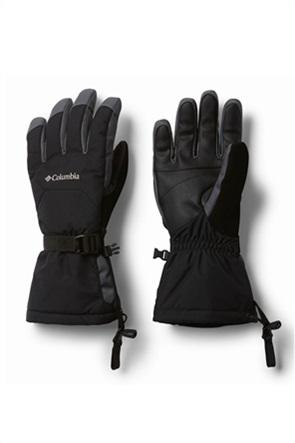 Columbia ανδρικά γάντια ''Whirlibird™'' (L)