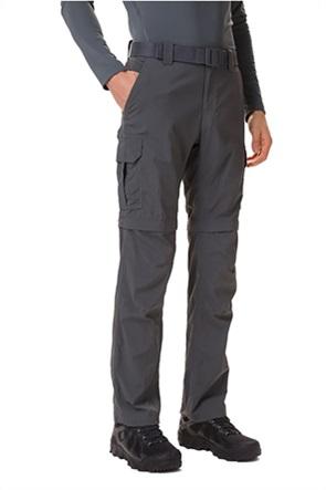 "Columbia ανδρικό παντελόνι cargo ""Silver Ridge™ II Convertible Pant"""
