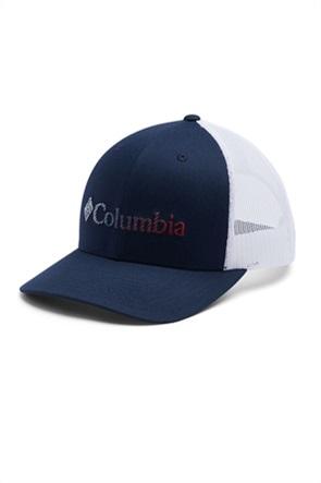 "Columbia unisex καπέλο ""Mesh™ Snap"""