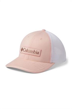 "Columbia unisex καπέλο ""Tech Trail™ 110"""