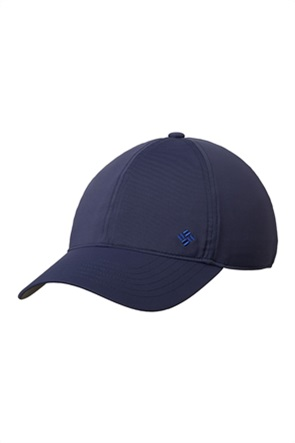 Columbia unisex καπέλο jockey με κεντημένο λογότυπο ''Coolhead™ II''