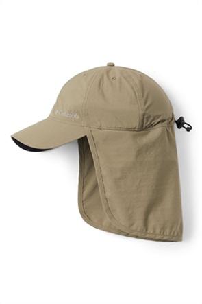 Columbia unisex καπέλο με κεντημένο logo ''Schooner Bank™''