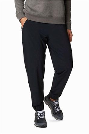 Columbia γυναικείο παντελόνι φόρμας ψηλόμεσο ''Pleasant Creek™''
