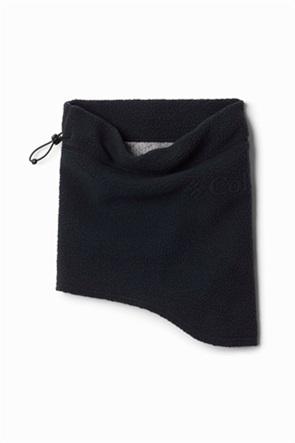 Columbia unisex περιλαίμιο μονόχρωμο ''CSC™ II Fleece Gaiter''
