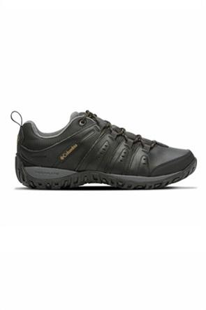 Columbia ανδρικά παπούτσια πεζοπορίας ''Woodburn™ II''