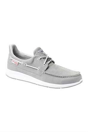 "Columbia ανδρικά boat shoes ""Delray™"""