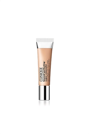 Clinique Beyond Perfecting Super Concealer 10 Moderately Fair 8 ml