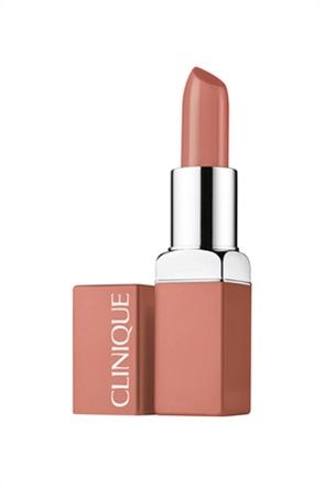 Clinique Even Better Pop™ Lip Colour Foundation 02 Guazy