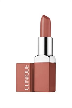 Clinique Even Better Pop™ Lip Colour Foundation 03 Romanced