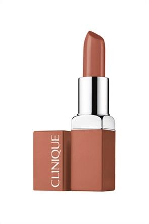 Clinique Even Better Pop™ Lip Colour Foundation 04 Subtle