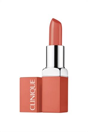 Clinique Even Better Pop™ Lip Colour Foundation 05 Camellia