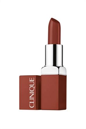Clinique Even Better Pop™ Lip Colour Foundation 14 Nestled