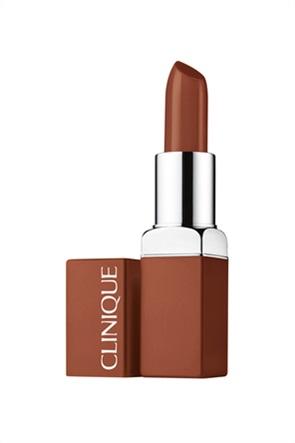 Clinique Even Better Pop™ Lip Colour Foundation 15 Tender