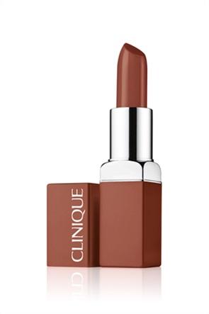 Clinique Even Better Pop™ Lip Colour Foundation 16 Satin