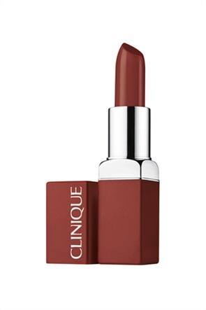 Clinique Even Better Pop™ Lip Colour Foundation 23 Entwined