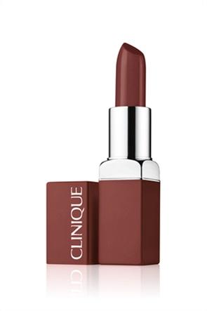 Clinique Even Better Pop™ Lip Colour Foundation 24 Embrace Me
