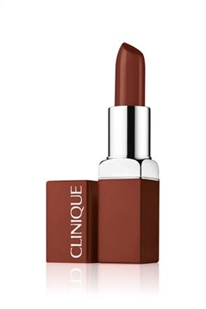 Clinique Even Better Pop™ Lip Colour Foundation 25 Luscious