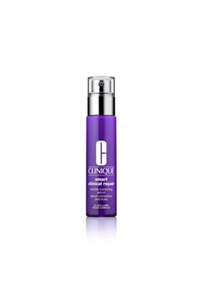 Clinique Smart Clinical Repair™ Wrinkle Correcting Serum 30 ml