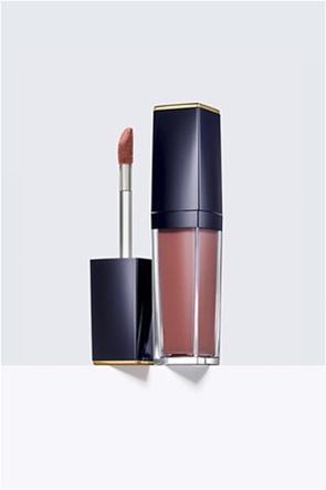Estée Lauder Pure Color Envy Paint-On Liquid LipColor Matte 101 Naked Ambition 7 ml