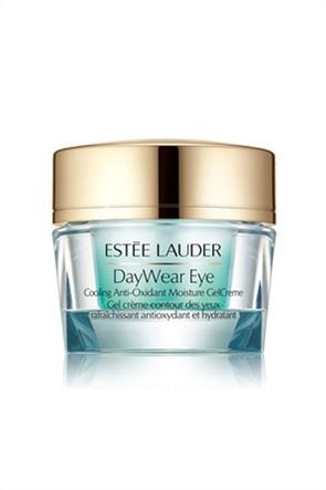 Estée Lauder DayWear Eye Cooling Anti-Oxidant Moisture Gel Creme 15 ml