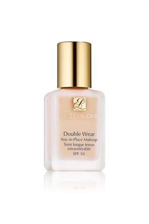 Estée Lauder Double Wear Stay-in-Place Makeup SPF 10 0N1 Alabaster 30 ml