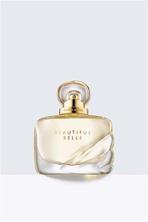 Estée Lauder Beautiful Belle Eau de Parfum Spray 100 ml