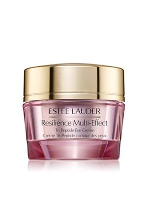 Estée Lauder Resilience Multi-Effect Tri-Peptide Eye Creme 15 ml