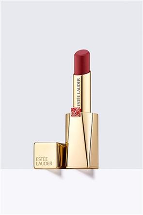 Estée Lauder Pure Color Desire Rouge Excess Lipstick Sweeten (crème)