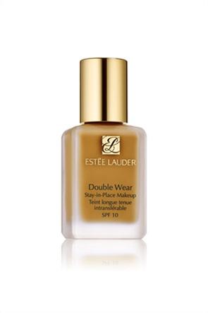Estée Lauder Double Wear Stay-in-Place Makeup SPF 10 4W4 Hazel 30 ml