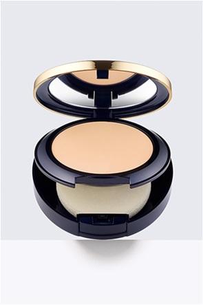 Estée Lauder Double Wear Stay In Place Matte Powder Foundation 3C2 Pebble