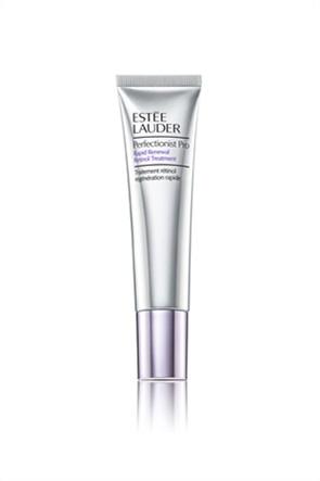 Estée Lauder Perfectionist Pro Rapid Renewal Retinol Treatment 30 ml