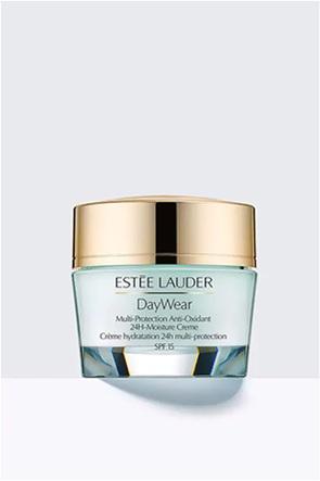 Estée Lauder DayWear Advanced Multi-Protection Anti-Oxidant Creme SPF 15 50 ml