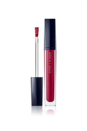 Estée Lauder Pure Color Envy Kissable Lip Shine New Vintage 5,8 ml