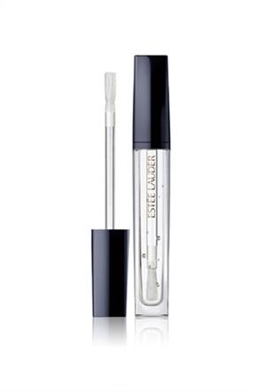 Estée Lauder Pure Color Envy Oil-Infused Lip Shine See-Thru