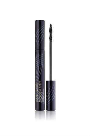 Estée Lauder Sumptuous Rebel Mascara Length + Lift Mascara Black 8 ml