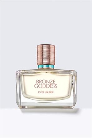 Estée Lauder Bronze Goddess Eau Fraiche 50 ml
