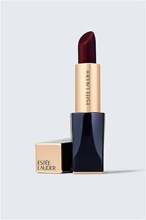 Estée Lauder Pure Color Envy Matte Sculpting Lipstick 554 Deep Secret
