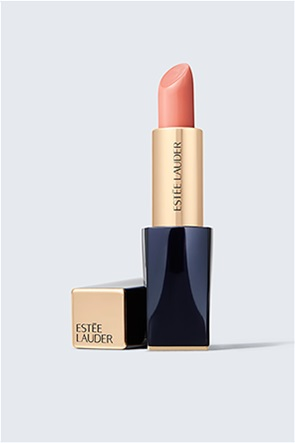 Estée Lauder Pure Color Hi-Lustre Light Sculpting Lipstick 545 Sweet Crush