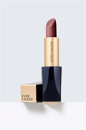 Estée Lauder Pure Color Envy Sculpting Lipstick 524 Peerless