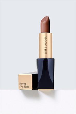 Estée Lauder Pure Color Envy Sculpting Lipstick 525 Truth Talking