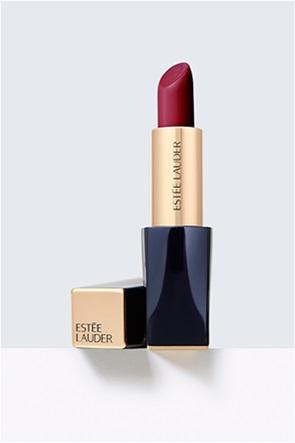 Estée Lauder Pure Color Envy Sculpting Lipstick 526 Undefeated