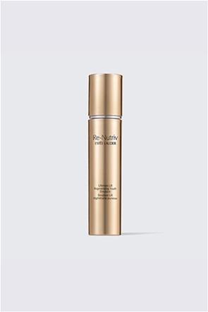 Estée Lauder Re-Nutriv Ultimate Lift Regenerating Youth Emulsion 75 ml