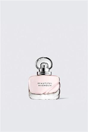 Estée Lauder Beautiful Magnolia Eau de Parfum Spray 30 ml