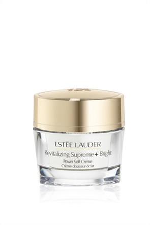 Estée Lauder Revitalizing Supreme+ Bright Power Soft Crème 50 ml